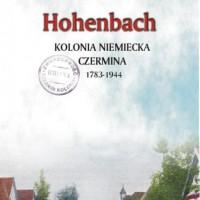 hohenbach