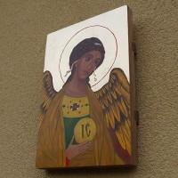 172 – aniol stroz bok 2