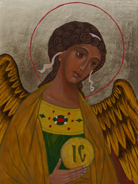 172 - aniol stroz do certyfikatu