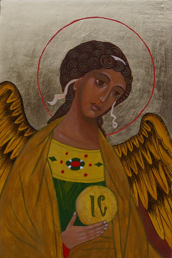 172 – aniol stroz do certyfikatu