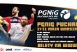Dołącz do grona Partnerów drużyny PGE Stal Mielec na Final 4 Pucharu Polski.