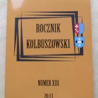 rocznik kolbuszowski