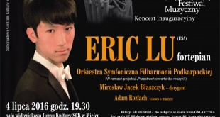00_Eric_lu_plakat
