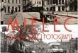 Mielec – śladami starej fotografii – wystawa w JADERNÓWCE