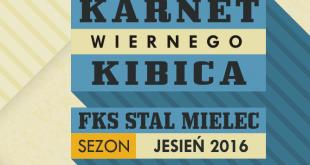 karnet-1liga-fks-jesien2016-front1_1467278621_8621
