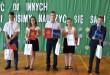 laureaci-turnieju-wiedzy-piłkarskiej-zwycięzca-1-z-prawej