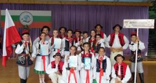 00 - abrakadabra w Bułgarii SAM_0945