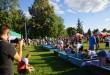 Rewelacyjne Otwarte Mistrzostwa w Płukaniu Złota w Złotnikach – 192 zdjęcia