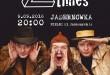 Występ trio HARD TIMES z Krakowa