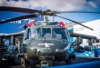 Lockheed Martin będzie silnie reprezentowany na Międzynarodowym Salonie Przemysłu Obronnego (MSPO) w Kielcach