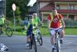 Rajd 400 rowerzystów