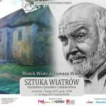 Sztuka_wiatrów_plakat