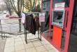 """""""Podzielmy się ciepłem""""  – akcja Urzędu Miejskiego w Mielcu"""