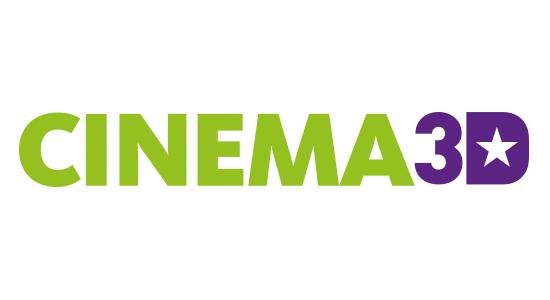 Rozpoczęły się prace adaptacyjne w kinie CINEMA3D w Galerii Navigator w Mielcu