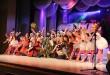 musical w Nowej Dębie 2017 2
