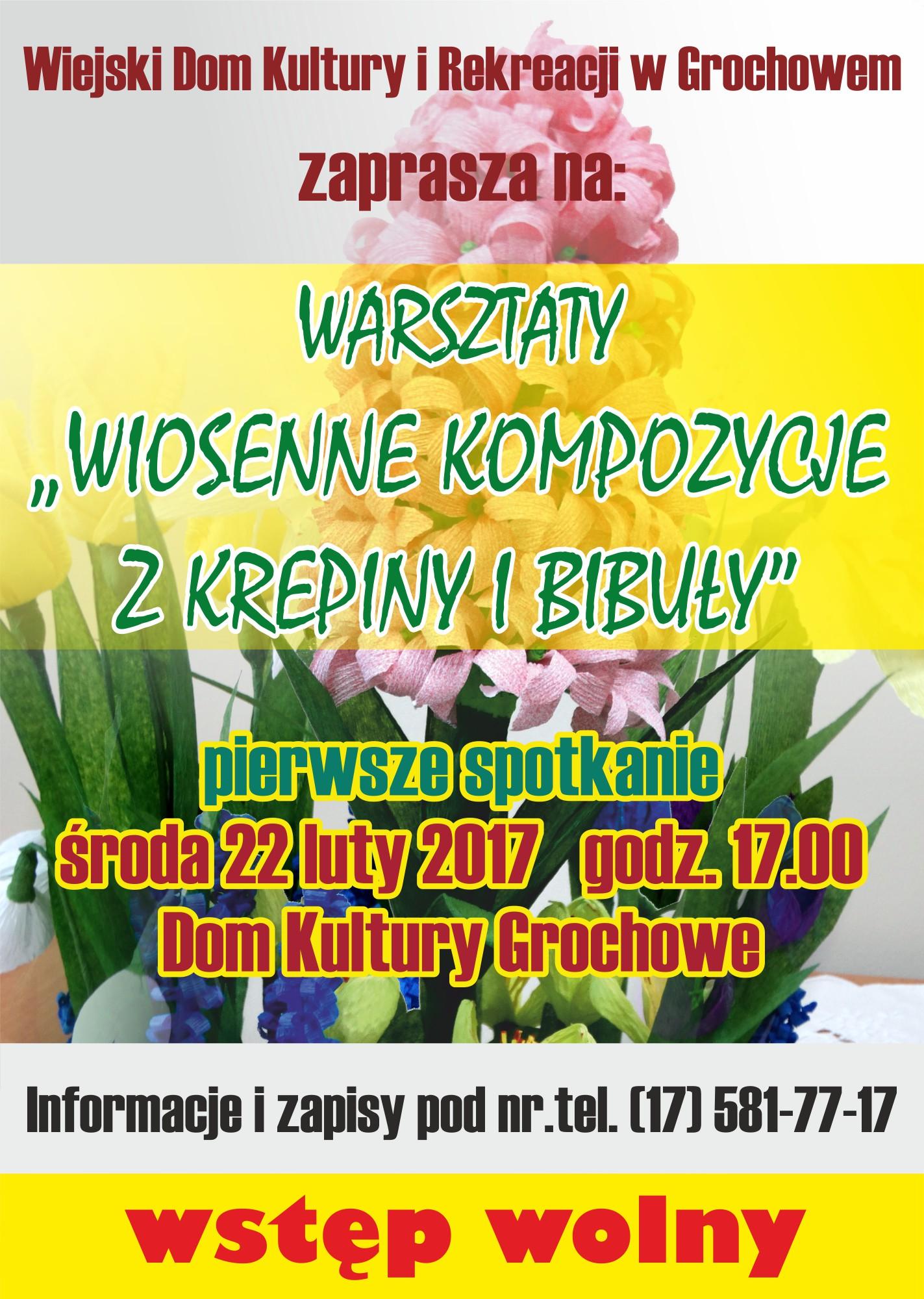 wdkir plakat (1)