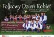 folkowy_dzien_kobiet_plakat.cdr
