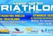 Pierwsza taka impreza sportowa w Mielcu!!!