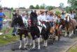 Konne widowisko – Parada Konna w Żarówce informacje