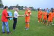Zagrają o piłkarski Puchar Burmistrza Radomyśla Wielkiego