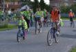 Radomyśl Wielki zaprasza rowerzystów