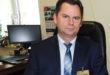 Komunikat na temat bieżącej sytuacji Szpitala Powiatowego w Mielcu
