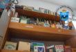 Lektury na wakacje i inne atrakcje… – do każdego zakupu książka gratis!