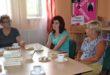 Wakacyjne spotkanie DKK w Woli Mieleckiej