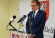 Stanowisko klubu radnych PiS odnośnie głosowania przeciw udzieleniu wotum zaufania Zarządowi Powiatu Mieleckiego