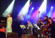 IV koncert XX Mieleckiego Festiwalu Muzycznego:  Klimatyczny koncert PIANO.PL