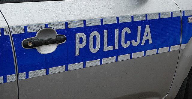 Policjanci wyjaśniają okoliczności tragicznego zdarzenia