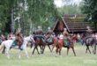Koń, jaki jest… każdy zobaczył w Kolbuszowej