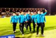 SPR Stal Mielec zaprezentowana na stadionie!