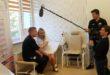 SPR Stal Mielec w mieleckim pogotowiu – kręcili filmik