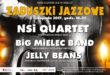 Zaduszki Jazzowe w Mielcu
