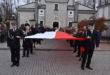 W Radomyślu Wielkim zawiązał się Komitet Obchodów 100. Rocznicy Odzyskania Niepodległości