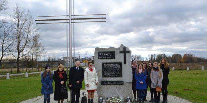 Powstał Komitet Organizacyjny Obchodów Setnej Rocznicy Odzyskania Niepodległości RP w Gminie Wadowice Górne