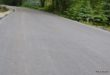 Ponad 7 kilometrów asfaltów
