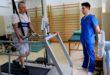 ODDZIAŁ NEUROCHIRURGICZNY W MIELECKIM SZPITALU: MIEJSCE, W KTÓRYM PACJENCI UCZĄ SIĘ ŻYĆ NA NOWO