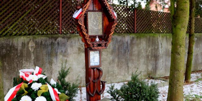 Powiat Mielecki zamierza uhonorować żołnierzy wyklętych