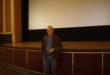 Sceny filmowe i życiowe, czyli dzieciństwo na gapę w Kinie NAREW