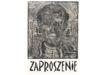 Władysław Żurawski malarz, grafik, rysownik 1888-1963