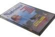 """Kolejny e-book Kwartalnik """"Nadwisłocze"""" nr 2(43) 2014 – na płycie cd wydanie pudełkowe"""