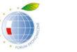 XI edycja Forum Europa-Ukraina