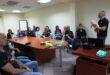 – W powiecie coraz więcej odpowiedzialnych pracodawców – przyznaje mieleckie pogotowie
