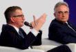 MEN doceniło innowacyjny projekt Powiatu Mieleckiego