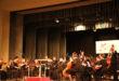 Pierwszy sezon artystyczny Mieleckiej Orkiestry Symfonicznej uważamy za zamknięty!