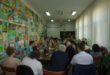 """""""Szepty nieznajomej"""" – promocja tomiku poezji Anity Róg w Bibliotece Pedagogicznej w Mielcu"""