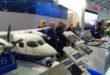 Województwo Podkarpackie na ILA Berlin Air Show 2018