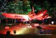 Noc Muzeów 2018 w PZL Mielec – migawki wideo